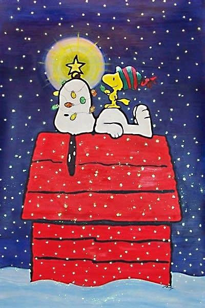 holiday site christmas charlie brown  peanuts clip art