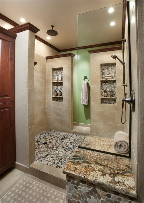 bathroom shower niche ideas shower niche ideas bathroom traditional with 12 x 24 field