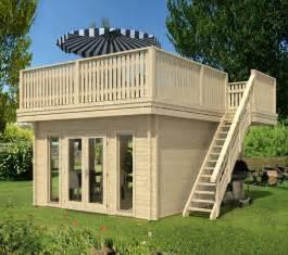 bauplan gartenhaus selber bauen orznge com