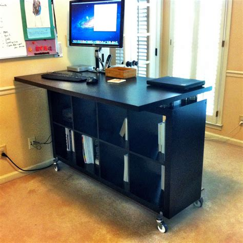 stand up desk plans how to build stand up work desk plans pdf plans