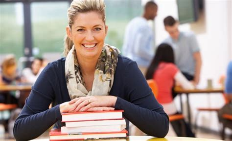 Going Back To School For Mba by Mba Archives Quantum Test Prep