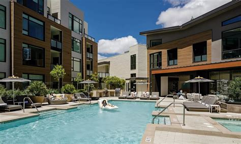 2 bedroom apartments in mountain view ca montrose rentals mountain view ca apartments com