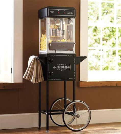 home theater popcorn machine www pixshark images