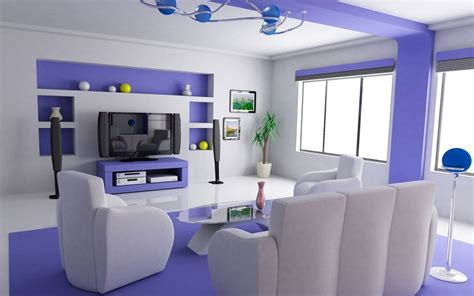 home interior pictures value 7 intelligent renovation ideas to enhance home value