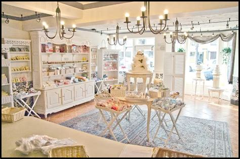 Wedding Cake Shop by Let Them Eat Cake Llandudno Home 163 295 10 Quot 8 Quot 6 Quot 3 Tier