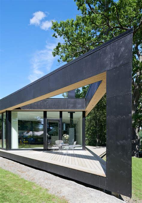 awesome scandinavian garden patio designs