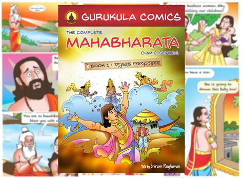 Terbaru Komik You Cant Disappear From Me Vol 1 4 mahabharata comic book orion cooker recipes tri tip zip