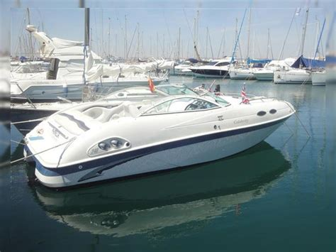 Cuddy Cabin Boat Manufacturers by 240 Cuddy Cabin For Sale Daily Boats Buy