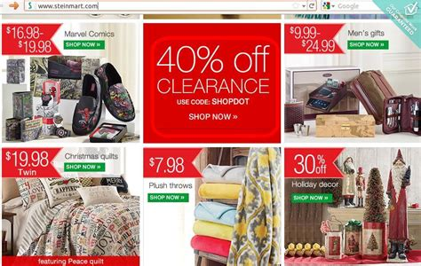 Stein Mart Gift Cards - steinmart coupon code release date price and specs