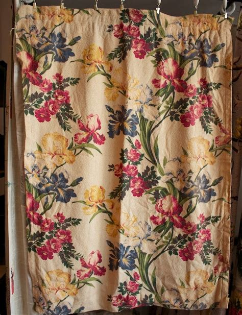 1940s curtains pin by sophie hervieu on 50 s russia pinterest