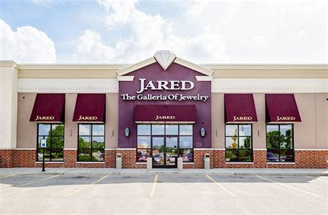 hours for jared the galleria of jewelry jewelry ideas