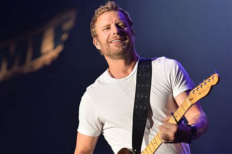 hold on dierks bentley dierks bentley i hold on song review