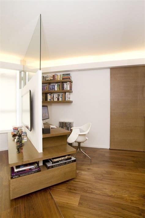 cloison verre bureau cloison chambre 224 coucher 31 id 233 es inspirantes pour espace