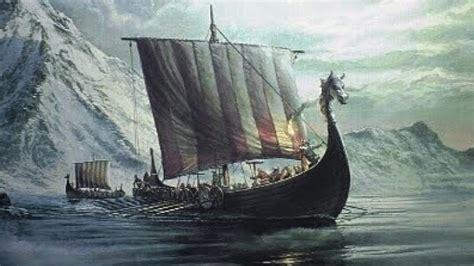 christopher columbus boat found may 2014 foxcrawl