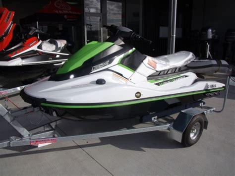 yamaha boats for sale nz yamaha ex waverunner ub3122 boats for sale nz