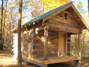 Rustic Log Home Plans by Small Rustic Cabin Plans Cabins To Go Small N Rustic