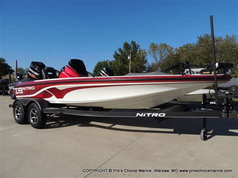 nitro boats banner nitro boats for sale page 2 of 215 boat buys
