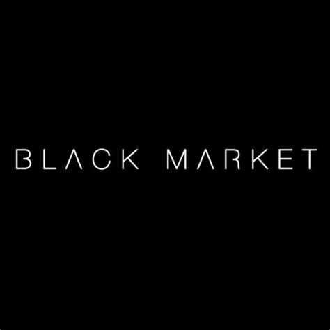 black market black market blackmarketmnl twitter