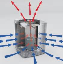 o general window ac wiring diagram free wiring