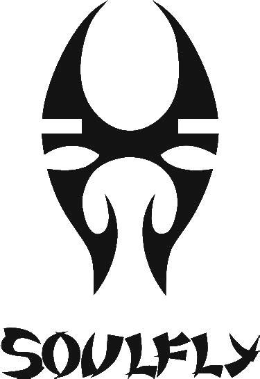 soulfly wikipedia