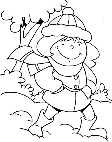 it is too cold out here coloring page download free it