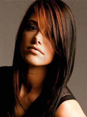 hairstyles and highlights for women 35 35 best images about hairstyles on pinterest red blonde