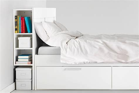 backboard for bed wonderful white backboard for bed headboards ikea