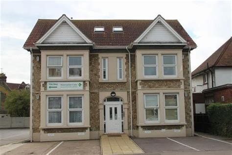 1 bedroom flats to rent in clacton on sea houses to rent in great clacton latest property onthemarket