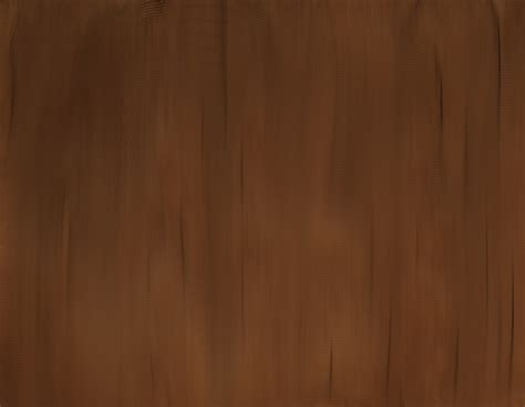 dark brown background  stock photo public domain