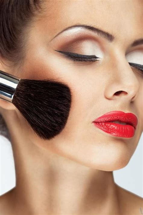 Different Types Of  Ee  Makeup Ee   You Should Know About