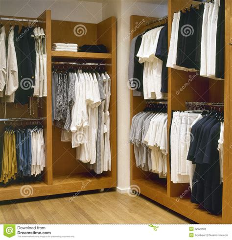 dressing room free modern dressing room royalty free stock image image 32029106