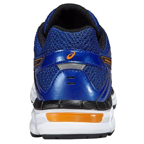 running shoes back asics gel oberon 10 mens running shoes sweatband