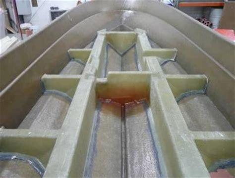 boat motor repair chattanooga tn drawbacks to houseboat hull materials aluminum