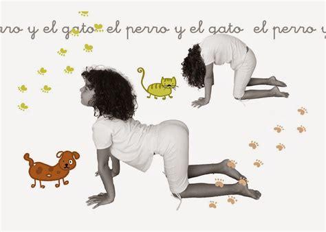 yoga con cuentos cuentos eduyoga un juego de yoga para ni 241 as y ni 241 os el bagul dels jocs en castellano