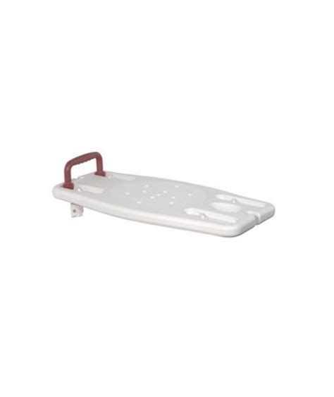 drive shower bench drive portable shower bench free shipping tiger medical inc