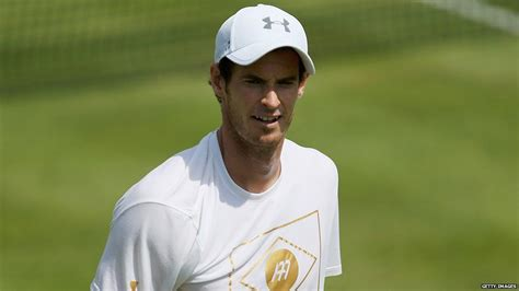 uk sports celebrities the celebrities helping the grenfell tower victims and