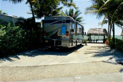 145 best campgrounds images on pinterest   florida