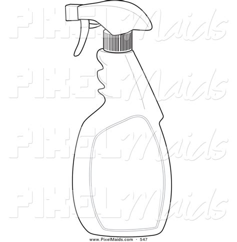 black and white chagne bottle clipart baby bottle coloring coloring pages