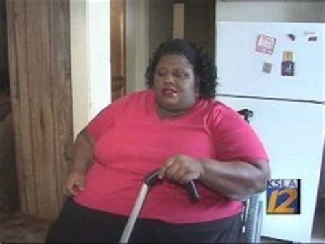 how do morbidly obese people go to the bathroom how do morbidly obese go to the bathroom 28 images the