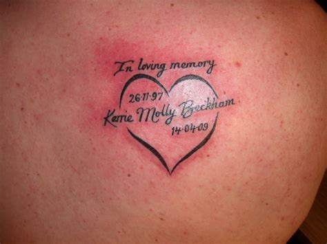 tattoo designs of love hearts design gallery meaning ideas