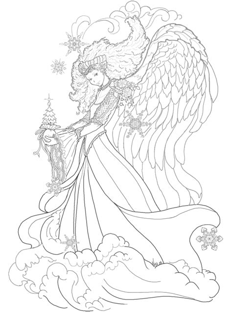 world of fairies coloring book books free printable coloring pages for