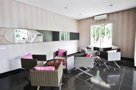 airbnb cirebon review smile hotel cirebon pergidulu com