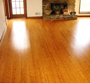 home remedies for wood floors