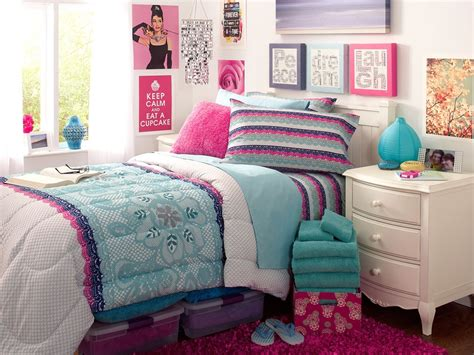 Teenage Bedroom Ideas For Girls inspiring cheap teenage girl bedroom ideas top gallery