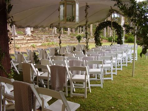 wedding venues in cape town winelands silvermist mountain lodge winelands wedding venues