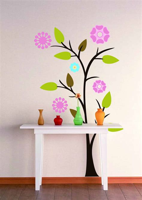 designer wall stickers 70 beautiful wall stickers top design magazine web