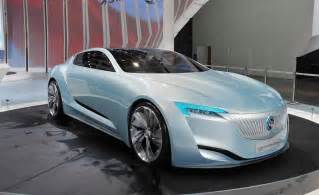 Buick Riviera 2015 New 2016 Buick Riviera Concept Price Newest Cars 2016