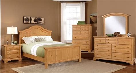 all wood bedroom sets all wood bedroom sets webthuongmai info webthuongmai info