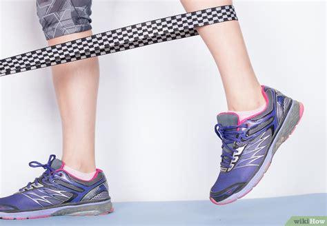 allenamento completo da fare a casa esercizi da fare a casa per aumentare la massa muscolare