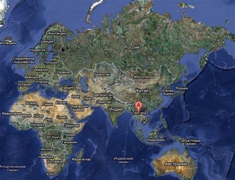 sputnik karta mira 2014 скачать спутниковий карта мира doocnadezhda